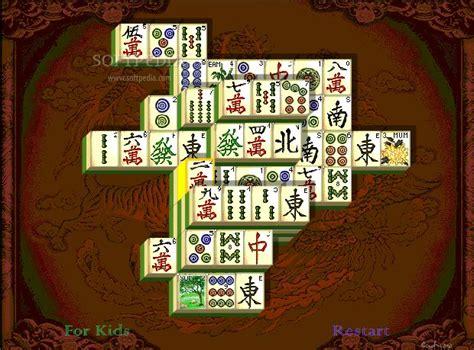 mahjong cuisine gratuit jeu mahjong shanghai trouver des idées pour voyager en asie