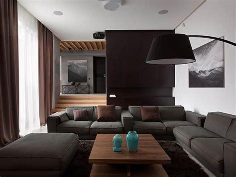 levels  nott design redesigned family home  ukraine  stylish neutral palette
