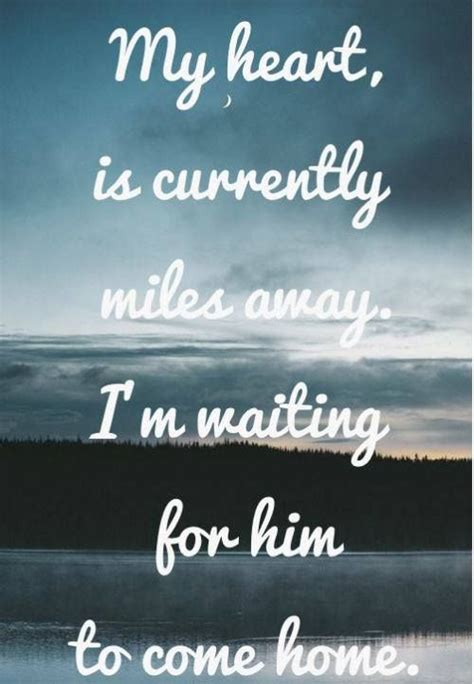 images  marriage quotes  pinterest