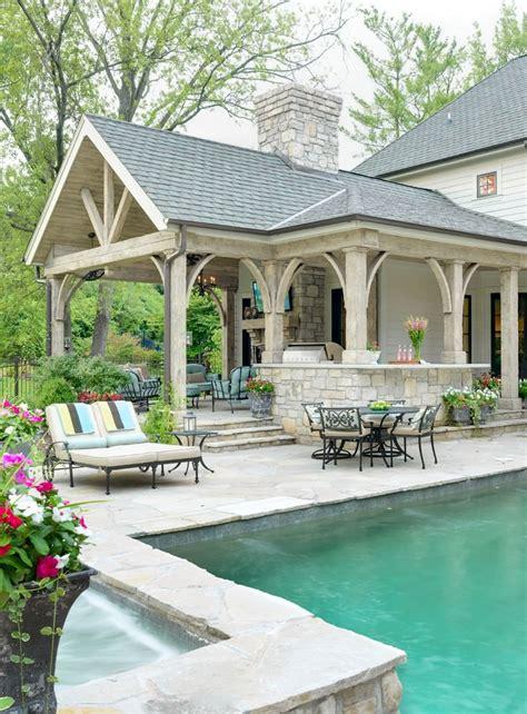 simple patio designs decorating ideas design trends premium psd vector downloads