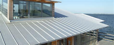 lamiere per tettoie lamiere zincate per coperture prezzi