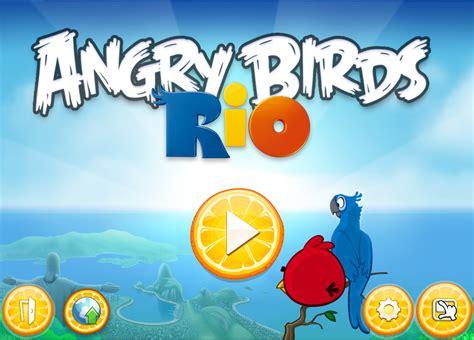 angry birds rio pc full version giatbanget