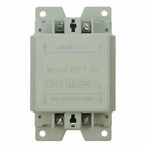 Byron Doorbell Transformer  U0026 Wiring Diagram For Doorbell