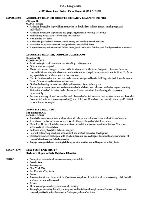 ece resume sample beautiful early childhood education resume sample with ece