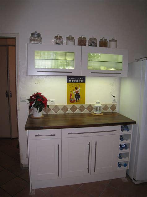 dimensions meubles cuisine ikea meuble bas de cuisine ikea cuisine en image