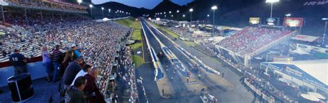 See more ideas about bristol motor speedway, bristol, nascar. Bristol Motor Speedway - Discover Bristol