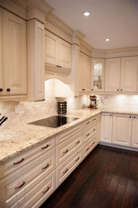 granite kitchen countertops  youll love interior god