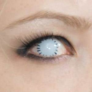 Blind Contact Lenses (@BlindContacts) | Twitter