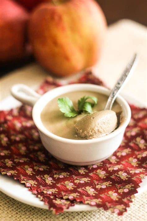 chicken liver mousse pate best 25 chicken liver pate ideas on chicken liver terrine charcuterie recipes pate