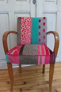 Refaire Un Fauteuil Bridge : tapisserie fauteuil bridge table de lit ~ Melissatoandfro.com Idées de Décoration