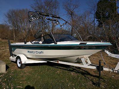 Mastercraft Boats Ohio by Mastercraft Pro Boats For Sale In Dayton Ohio