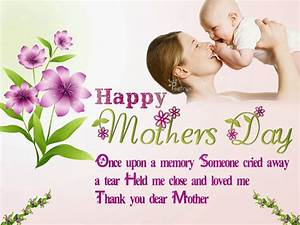 Mother Day Messages Collection Category Mother S Day