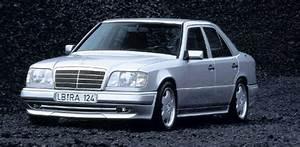 Manual De Mec U00e1nica Mercedes Benz W124