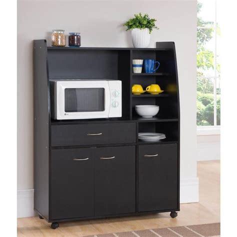 rangement cuisine pas cher meuble de rangement cuisine pas cher idées de décoration