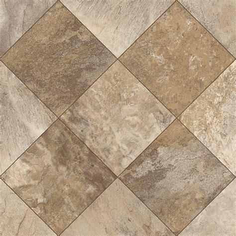 lowes flooring linoleum ravishing linoleum flooring at lowe s design ideas linoleum flooring lowes in linoleum floor
