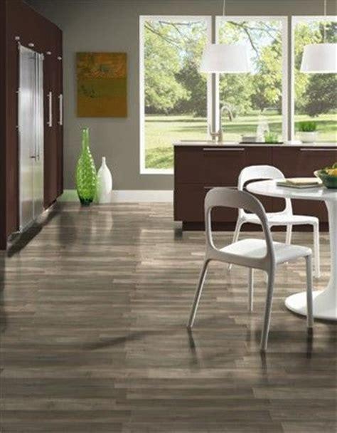 armstrong flooring design a room decorating ideas with design a room from armstrong pittsburgh paint autumn gray adrift pine