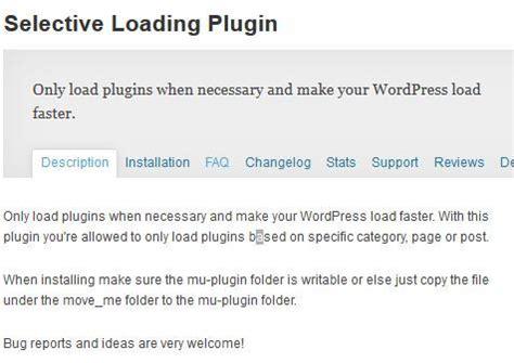 6 Quick Ways To Make Wordpress Load Faster  Wp Solver