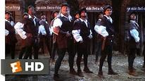 Robin Hood: Men in Tights (3/5) Movie CLIP - Men in Tights ...