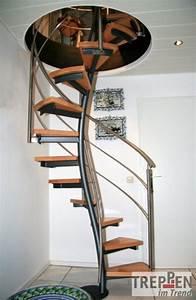 Treppen Für Wenig Platz : treppen einzelansicht treppen im trend ~ Sanjose-hotels-ca.com Haus und Dekorationen