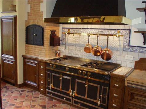 cuisine jean daniel cuisine louis xiii cuisiniste
