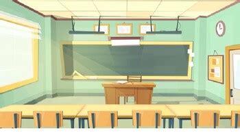 bitmoji classroom template  clara moran teachers pay