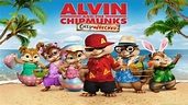Watch Alvin and the Chipmunks: Chipwrecked(2011) Online ...