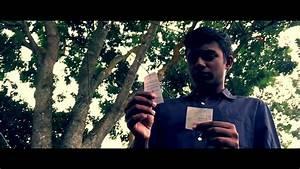 Tamil Short Film - Lottery Ticket - Suspense Thriller ...