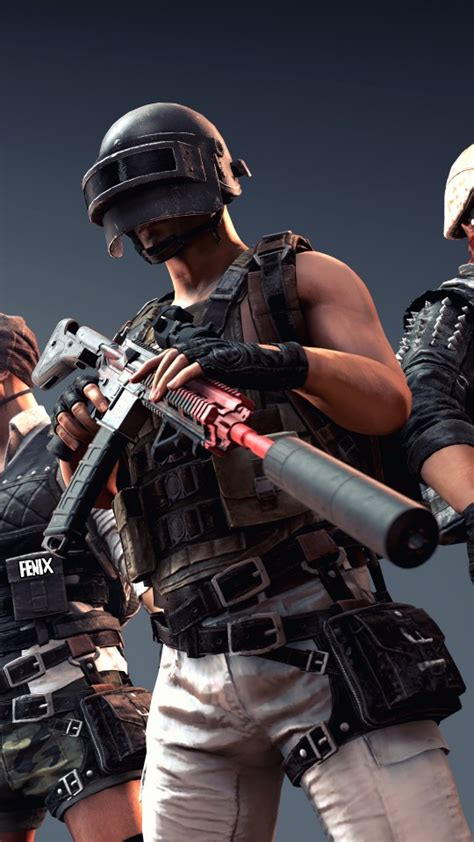 pubg   wallpapers hd wallpapers id