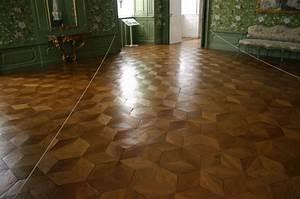 Fußboden Fliesen Verlegen : parkett wikipedia ~ Frokenaadalensverden.com Haus und Dekorationen