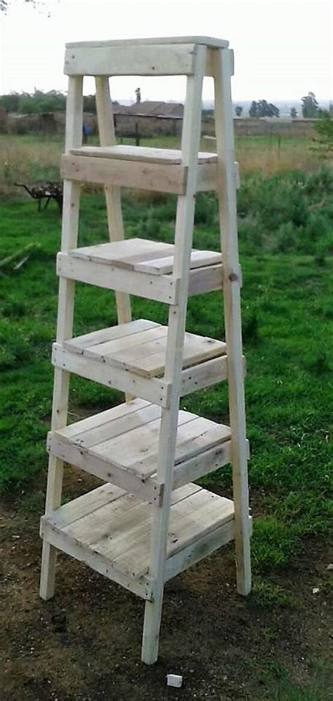 woodcraft magazine pallet projects furniture wooden