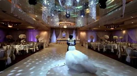 Wedding Planning With L.a. Banquets