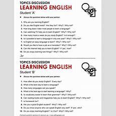 25+ Best Ideas About English Speaking Skills On Pinterest  Easy English Grammar, Learn English