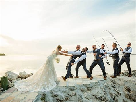 inclusive wedding packages florida romantic beach