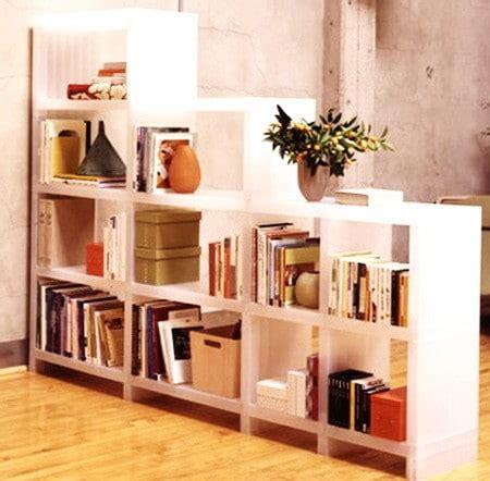 living room storage ideas 30 living room storage ideas removeandreplace