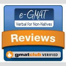 Egmat Savings Coupon Through Gmat Club Egmat Discount  The Gmat Club