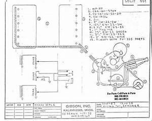 Details  U0026 Parts