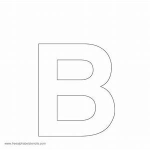 arial headline a z alphabet stencils for walls With letter stencil templates for walls