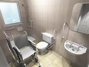 Everything, You, Need, To, Know, About, 12, Unique, Small, Bathroom