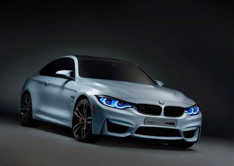 2019 Bmw M4 Interior 1200 X 854  Auto Car Update