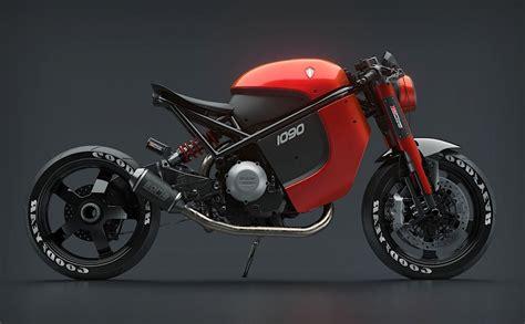 koenigsegg concept bike koenigsegg bike 1090 is cross between hypercar and