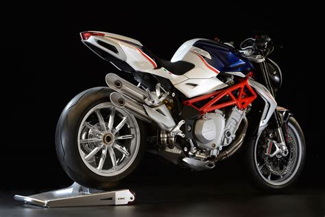 Modification Mv Agusta Brutale 1090 Rr by Brutale 1090 Rr Motorcycle Mv Agusta