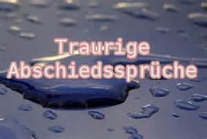 traurige sprüche liebeskummer liebessprche mit bild new calendar template site