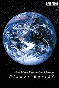 How Many People Can Live on Planet Earth? | Watch ...