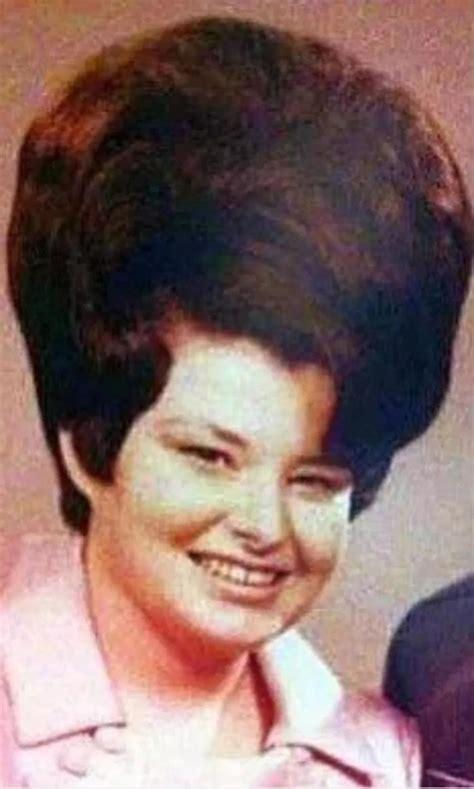 cool retro hairstyles barnorama