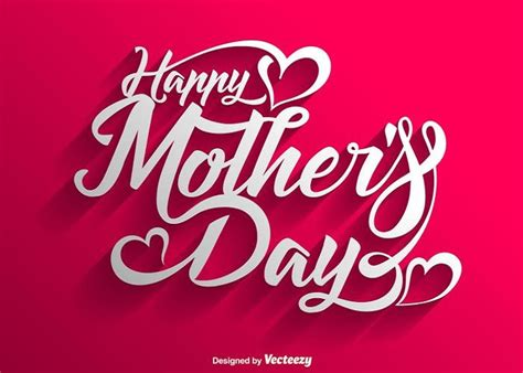 Happy Mothers Day Images Happy S Day Images Pics Pictures Free