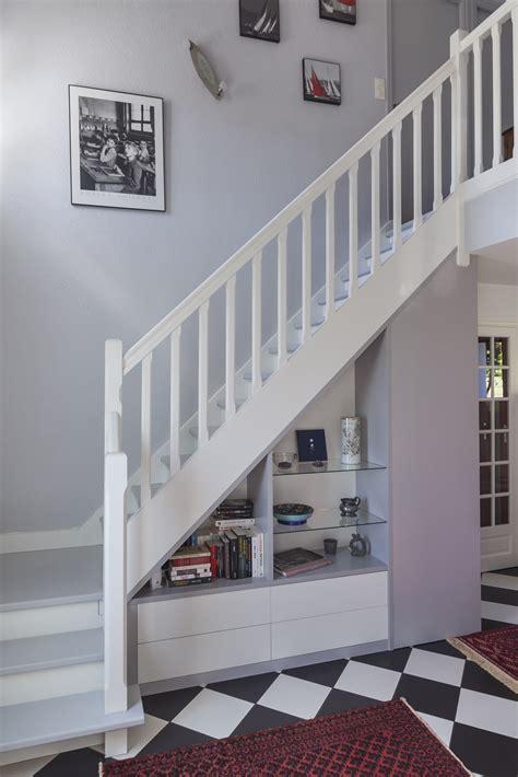 placard sous escalier castorama placard sous escalier castorama maison design bahbe