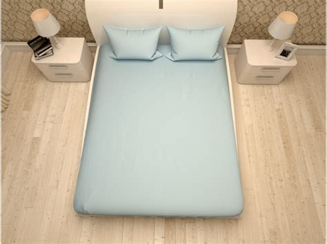Palags Light Blue