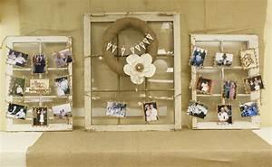 50th wedding anniversary decoration ideas apartment for 50th wedding anniversary decoration ideas