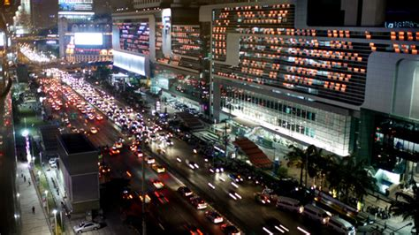 time lapse after effects template stock footage bangkok traffic jam time lapse videohive