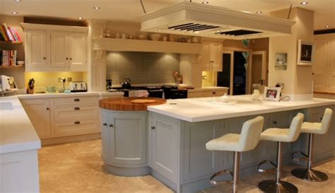 kitchen worktops design ideas how to design your own kitchen worktop surrey marble 6579